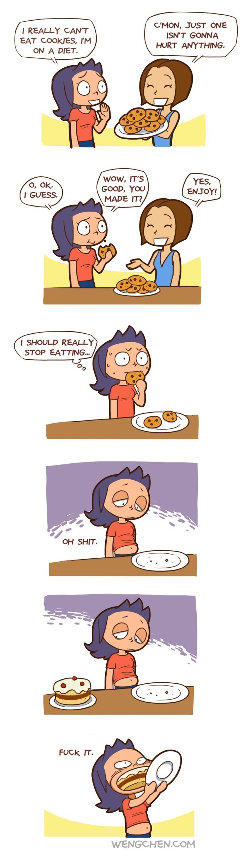 eatatparty