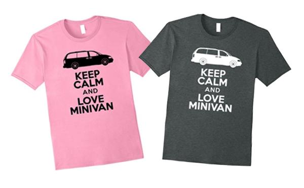 minivanshirtpreview2