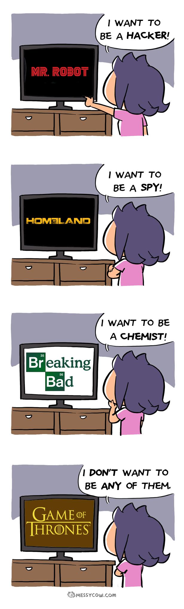 tv_alt